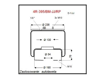 4R-395-BM-JJ-RP-rys