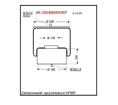 4R-395-BM-KR-RP-rys